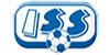 Internetowy Sklep Sportowy